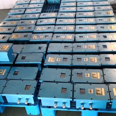 GCG1000矿用型粉尘浓度传感器,洒水降尘装置