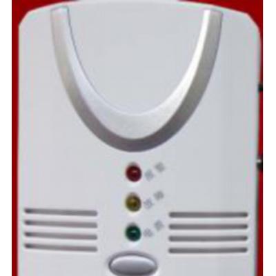 海口智慧城市LNRQ-1独立式无线可燃气体探测器生产厂家