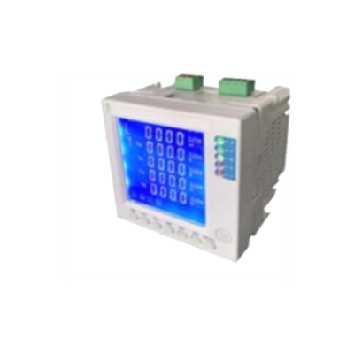 HS-M型电气安全在线监测装置生产厂家10年老品牌