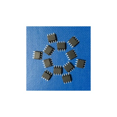 LED驱动芯片,升降压恒流IC,驱动降压恒流芯片