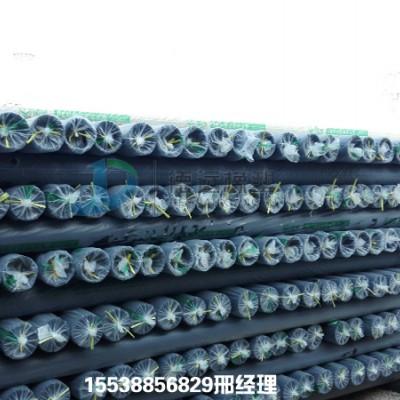 农村安全饮用水PE管_水利工程HDPE管