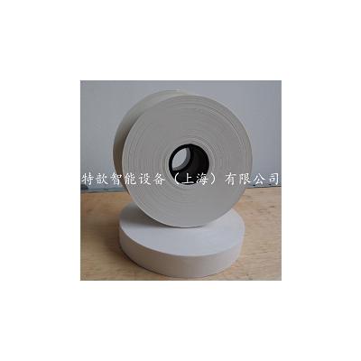 提供全自动束带机专用纸带,高温纸带,低温纸带