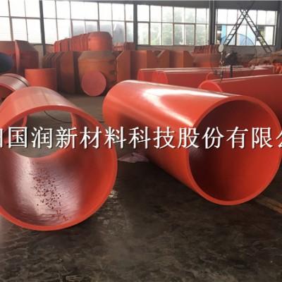 湖南专业生产大口径隧道逃生管厂家 逃生管价格