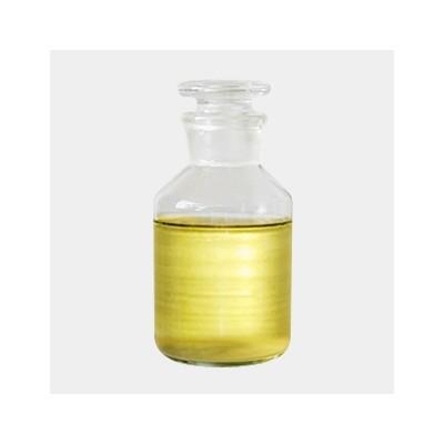 N-甲基-4-哌啶酮