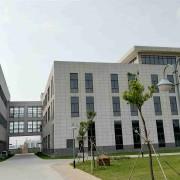 江苏南京康普生物技术有限公司