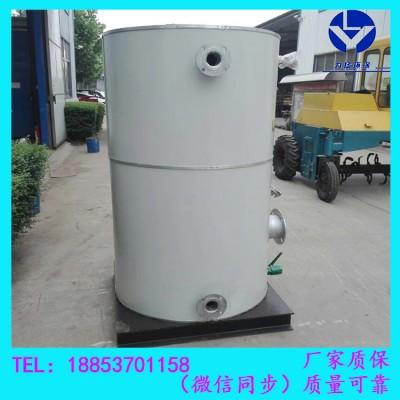 辽宁沼气锅炉省煤取暖全自动燃气锅炉的优点及参数