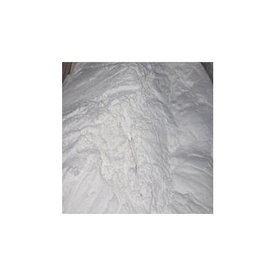 宏兴羟丙基二淀粉磷酸酯使用方法