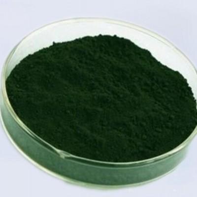 宏兴叶绿素铜钠盐价格