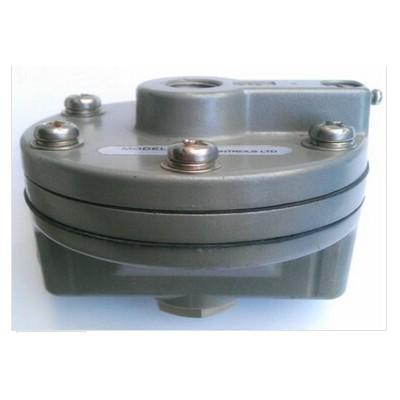 VB-15气动放大器,UNIWO放大器