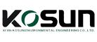 西安科迅环保工程有限公司