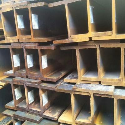 英标H型钢米重表 英标H型钢报价 英标H型钢生产厂家