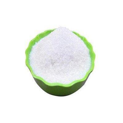 宏兴赤藓糖醇添加量