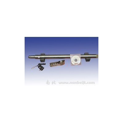 CX-5C型钻孔测斜仪价格   制造商