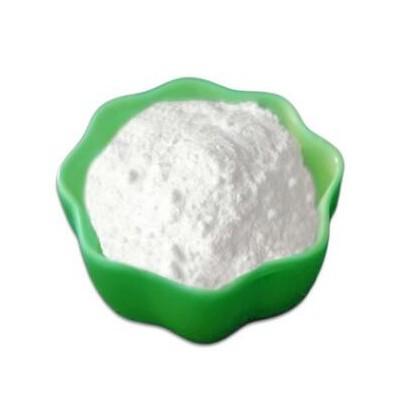 宏兴丙酸钙国标