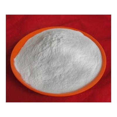 宏兴丙酸钠价格