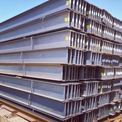 澳标H型钢英标H型钢尺寸对照表G300澳大利亚标准H型钢