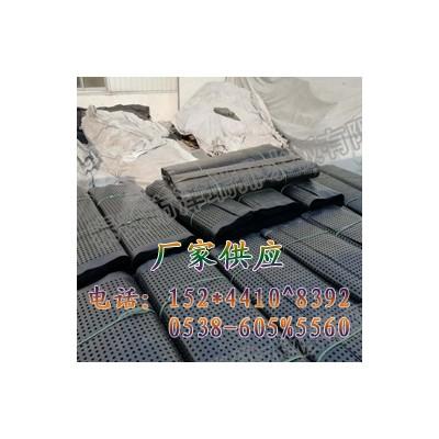 安庆-楼顶绿化凹凸排水板价格{凹凸车库排水板施工}