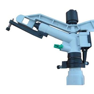 2型塑料换向喷头,1寸定向喷头,可控角喷头