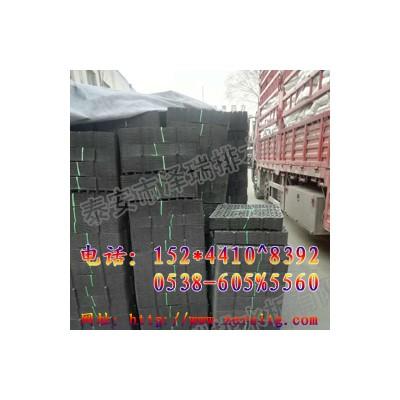 阜阳楼顶排水板施工^车库绿化排水板(覆土工布)