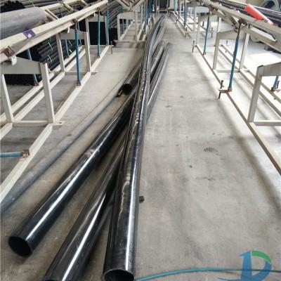 黑龙江105超高复合管产品特性