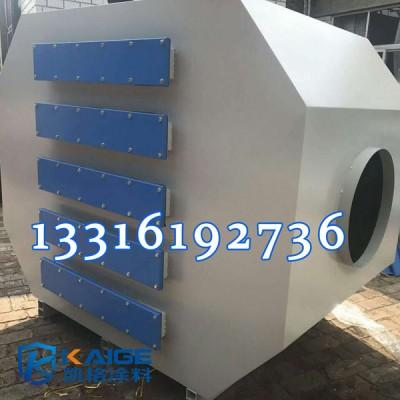 广西北海市环保污水设备油漆特殊防腐涂料