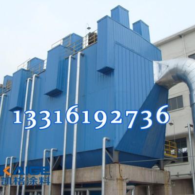 广西南宁市环保污水设备油漆特殊防腐涂料