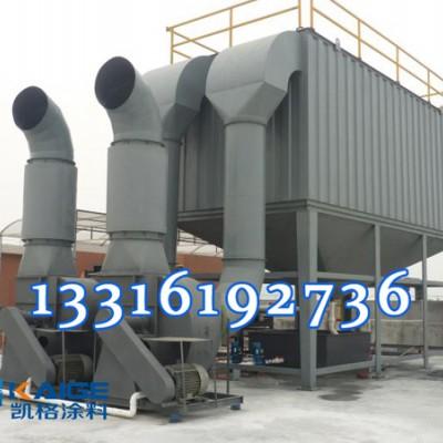 湖南怀化市环保污水设备油漆特殊防腐涂料