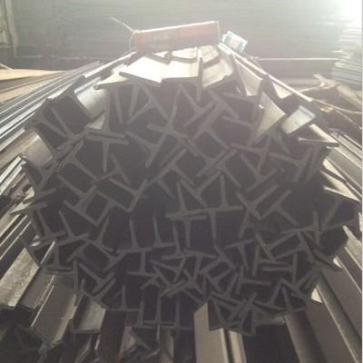 养护架立柱用热轧T型钢40*40*5张家港优质供应