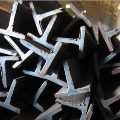 T型钢的用途与米重表