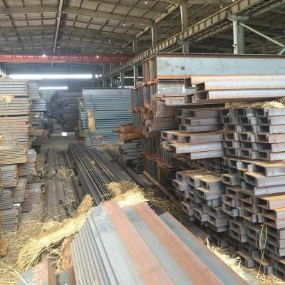 供应UPN系列欧标槽钢执行标准EN10025-2-2004