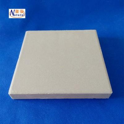 防腐保温用耐酸瓷板 化工陶瓷厂家耐腐蚀耐酸瓷板砖