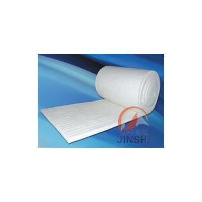 烧结炉耐高温硅酸铝纤维卷毡保温棉毯厂家供应价格可议