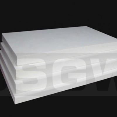 地板砖隧道窑保温隔热板双面磨光硅酸铝纤维板施工全包