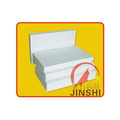 实验电炉保温隔热板陶瓷纤维背衬板高纯硅酸铝纤维板