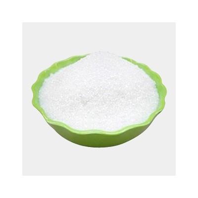 D-海藻糖 6138-23-4