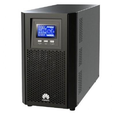 华为2000-A-1KTTL 1KVA华为UPS电源