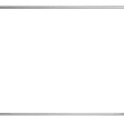 华略电子白板