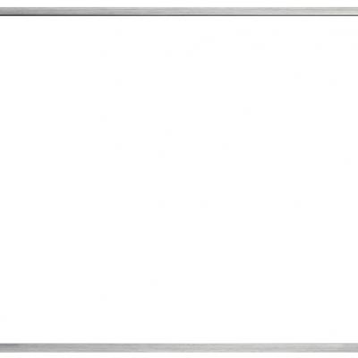 华略 电子白板