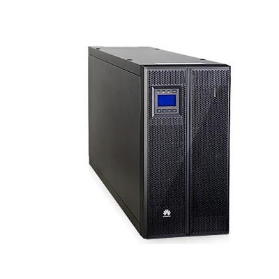 榆树市华为UPS5000-A-800KVA不间断电源品牌厂家