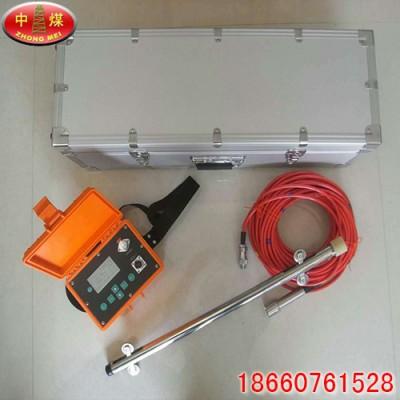 管桩测斜仪 便携式数字垂直活动测斜仪 管桩垂直测量仪