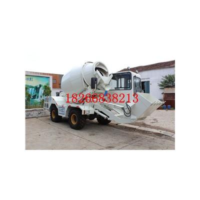 工程水泥搅拌罐车 移动式自卸罐车 工程用喷浆车