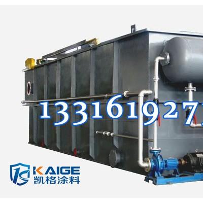 广东河源市环保设备重防腐油漆 广西南宁市一体化耐酸碱涂料