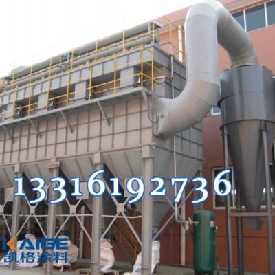 广东重防腐油漆梅州市环保涂料 湖南益阳市排污处理设备涂料