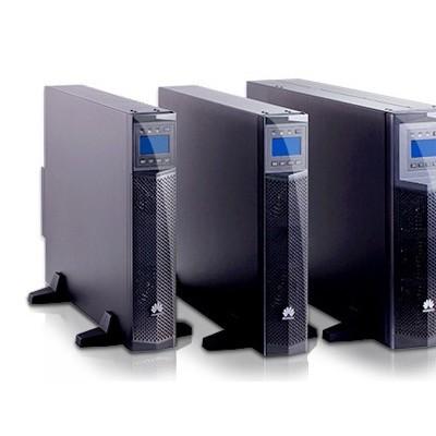 为什么选择华为不间断电源UPS?华为UPS2000-G系列