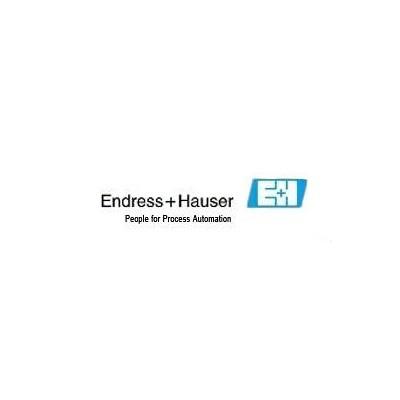 E+H电磁流量计53P25-EL0B1RA0BBAJ