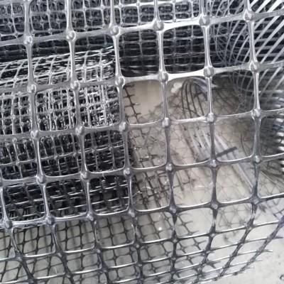 市政工程 湖南省塑料格栅 江西省塑料格栅 西藏塑料格栅