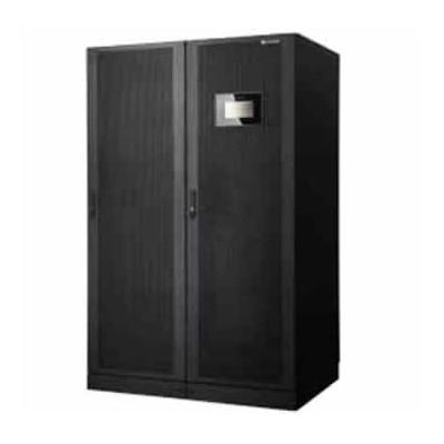 华为UPS5000-A系列UPS不间断电源稳压器