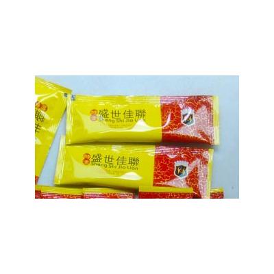 台湾佳联酵素助力预防隐性疾病品牌全国招代理