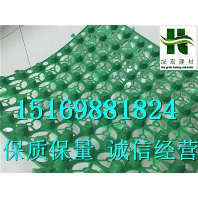 广西崇左市20高车库蓄排水板直产厂家