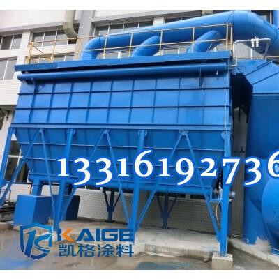 广东增城市环保机器漆 湖南怀化市工业设备涂料